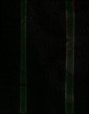 Thumbnail JPG image