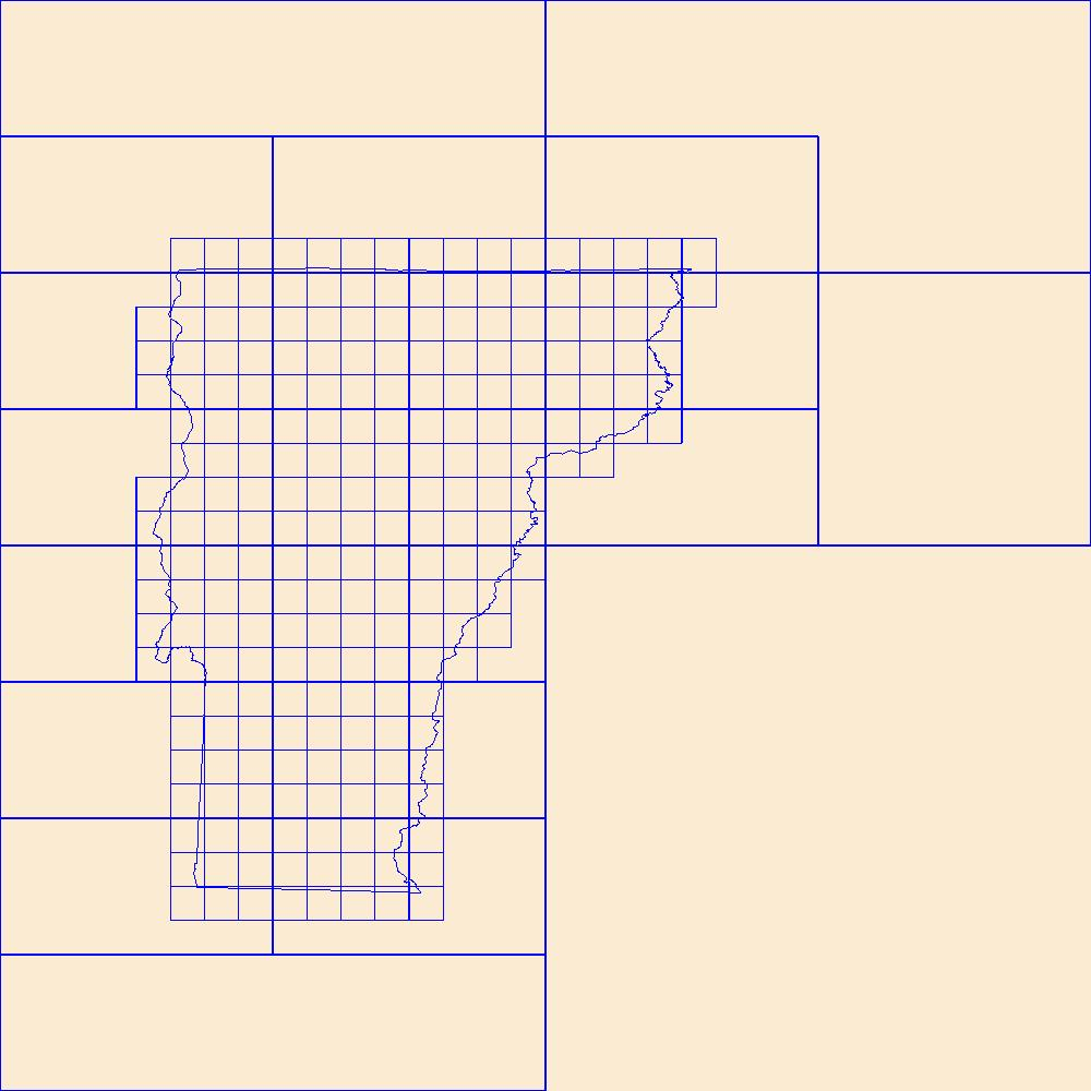 Mapindices Vermont 20181012 State Or Territory Shapefile How The States Are Interrelated Is Shown In Statechart Diagram Thumbnail Image