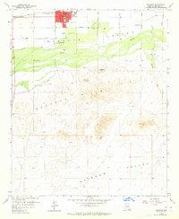 USGS 1:24000-scale Quadrangle for Buckeye, AZ 1958 ... on san luis arizona map, buckeye mini storage, verrado community map, buckeye wv map, philadelphia pennsylvania on us map, buckeye valley high school map, buckeye trail map, bullhead city arizona map, bar x ranch map, buckeye union high school, arizona weather map, buckeye arizona, buckeye city, buckeye system map, arizona united states map, buckeye hills regional park,