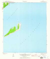 Dog Island Florida Map.Usgs 1 24000 Scale Quadrangle For Dog Island Fl 1943 Sciencebase