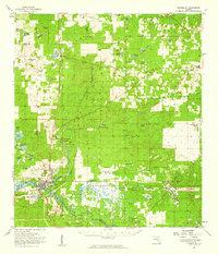 USGS 1:62500-scale Quadrangle for Dunnellon, FL 1954 - Data.gov on map florida cities list, map monticello fl, map rainbow springs fl, map inglis fl, map fruitland park fl, map st. petersburg fl, map of fl, map bradenton fl, map tallahassee fl, map lecanto fl, map debary fl, map dania fl, map cape canaveral fl, map freeport fl, map san antonio fl, map beverly hills fl, map florida fl, map dundee fl, map hernando fl, map clewiston fl,