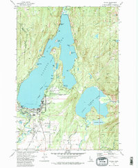 USGS 1:24000-scale Quadrangle for McCall, ID 1973 ... on mccall idaho winter, mccall idaho ski area, mccall idaho water skiing, mccall idaho poster, mccall lake idaho, mccall idaho shopping, mccall idaho directions, mccall idaho real estate, mccall idaho weather, mccall idaho flag, mccall idaho people, mccall idaho restaurants, mccall idaho elevation, mccall idaho beautiful, mccall idaho drawing, mccall idaho lodging, mccall idaho mountains, mccall idaho business, mccall idaho airport, mccall idaho hot springs,