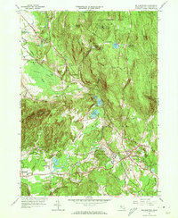 Download a high-resolution, GPS-compatible USGS topo map for Belchertown, MA (1973 edition)