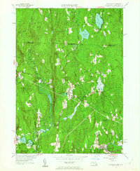 Download a high-resolution, GPS-compatible USGS topo map for Royalston, MA (1962 edition)
