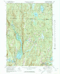 Download a high-resolution, GPS-compatible USGS topo map for Royalston, MA (1981 edition)