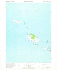 Download a high-resolution, GPS-compatible USGS topo map for Tuckernuck Island, MA (1973 edition)