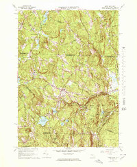 Download a high-resolution, GPS-compatible USGS topo map for Ashby, MA (1978 edition)