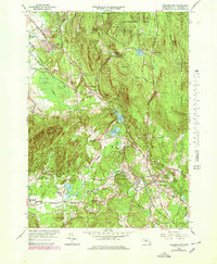 Download a high-resolution, GPS-compatible USGS topo map for Belchertown, MA (1979 edition)