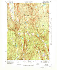 Download a high-resolution, GPS-compatible USGS topo map for Mt Grace, MA (1979 edition)