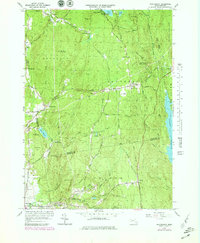 Download a high-resolution, GPS-compatible USGS topo map for Shutesbury, MA (1979 edition)