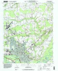 Kinston Nc Map on gold rock nc map, united states nc map, knotts island nc map, ocala nc map, burnsville nc map, martinsville nc map, pink hill nc map, burlington nc map, philadelphia nc map, savannah nc map, winterville nc map, suffolk nc map, pensacola nc map, rockingham co nc map, eureka nc map, longwood nc map, seven springs nc map, dayton nc map, iron mountain nc map, mattamuskeet nc map,
