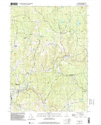 Download a high-resolution, GPS-compatible USGS topo map for Alstead, NH (2002 edition)