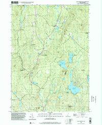Download a high-resolution, GPS-compatible USGS topo map for East Lempster, NH (2002 edition)