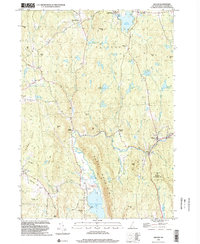 Download a high-resolution, GPS-compatible USGS topo map for Gilsum, NH (2002 edition)