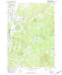 Download a high-resolution, GPS-compatible USGS topo map for Piermont, NH (1984 edition)