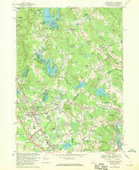 Download a high-resolution, GPS-compatible USGS topo map for Salem Depot, NH (1970 edition)