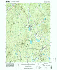 Download a high-resolution, GPS-compatible USGS topo map for Troy, NH (2002 edition)
