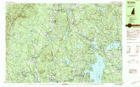 Download a high-resolution, GPS-compatible USGS topo map for Sunapee, NH (1984 edition)