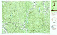 Download a high-resolution, GPS-compatible USGS topo map for Winchester, NH (1984 edition)