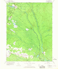 Download a high-resolution, GPS-compatible USGS topo map for Atsion, NJ (1967 edition)