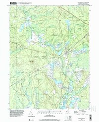 Download a high-resolution, GPS-compatible USGS topo map for Chatsworth, NJ (2000 edition)