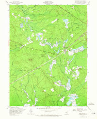 Download a high-resolution, GPS-compatible USGS topo map for Chatsworth, NJ (1965 edition)