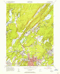 Download a high-resolution, GPS-compatible USGS topo map for Dover, NJ (1956 edition)