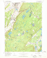 Download a high-resolution, GPS-compatible USGS topo map for Franklin, NJ (1970 edition)