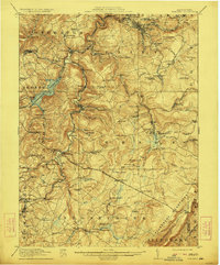 USGS 1:62500-scale Quadrangle for Windber, PA 1916 - Data.gov on maps of warren pa, maps of wellsboro pa, maps of pleasantville pa, maps of quakertown pa, maps of oxford pa, maps of milford township pa, maps of tamaqua pa, maps of vestaburg pa, maps of chambersburg pa, maps of souderton pa, maps of lancaster pa, map of duncansville pa, maps of hershey pa, maps of new castle pa, maps of butler pa, map of towanda pa, maps of huntingdon pa, maps of doylestown pa, maps of bradford pa, street map of ebensburg pa,