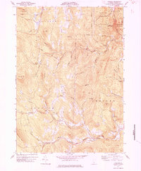 Download a high-resolution, GPS-compatible USGS topo map for Andover, VT (1984 edition)
