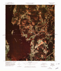 Download a high-resolution, GPS-compatible USGS topo map for Beebe Plain Station, VT (1978 edition)