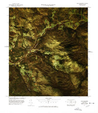 Download a high-resolution, GPS-compatible USGS topo map for East Richford Station, VT (1978 edition)