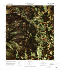 Download a high-resolution, GPS-compatible USGS topo map for North Troy Station, VT (1978 edition)