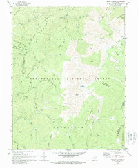 USGS 1:24000-scale Quadrangle for Sinks Of Gandy, WV 1970 ... on summit lake, cheat river, seneca rocks, smoke hole canyon, gaudineer knob, white top, mount porte crayon, osceola map, blackwater falls map, north fork mountain, cranberry wilderness, canaan valley, blackwater canyon, elk river, cranberry glades botanical area, black fork, greenbrier river, potomac river map, ark map, otter creek wilderness, spruce mountain, lake sherwood, backbone mountain, gauley river,