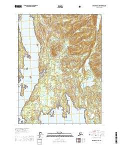 Alaska Topo Map Ketchikan B-4 NW on sitka alaska, outline map of alaska, juneau alaska, map of homer alaska, large print map of alaska, map of wasilla alaska, map of southeast alaska, map of naknek alaska, juno alaska, ketchican alaska, skagway alaska, map of seward alaska, map of alaska inside passage, map of kotzebue alaska, map of craig alaska, map of alaska and canada, map of vancouver bc, road map of alaska, map of denali alaska, map of hoonah alaska,