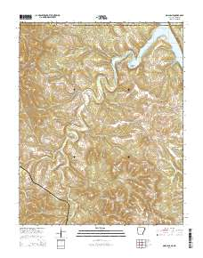 Usgs Us Topo 75 Minute Map For Omaha Ne Ar Mo 2014 Sciencebase - Omaha-on-us-map