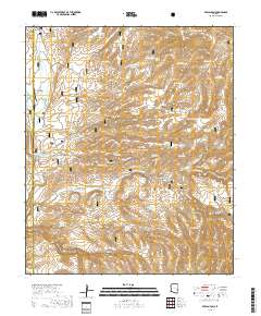 USGS US Topo 7.5-minute map for Bee Canyon, AZ 2018 - Data.gov Usgs Bee Map on dcnr maps, topographic maps, digitalglobe maps, dnr maps, google maps, science maps, esri maps, delorme maps, geological survey maps, microsoft maps, geology maps, twra maps, ascs maps, noaa maps, bucks county pa township maps, cornell university maps, cia maps, osm maps, unosat maps, usc maps,