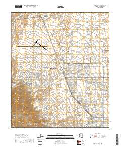 USGS US Topo 7.5-minute map for Fort Huachuca, AZ 2018 - Data.gov Fort Huachuca Map on lake fort smith map, huachuca canyon map, chiricahua national monument map, mwr fort hood map, fort lesley j. mcnair map, fort gillem map, ft a.p. hill map, ft huachuca post map, sierra vista map, leonard wood map, tucson map, fort hamilton map, fort a.p. hill hunting map, huachuca mountains trail map, canyon de chelly national monument map, huachuca city map, ft dix training area map, ft huachuca building map, fort custer map, fort jackson map,