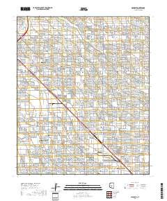 USGS US Topo 7.5-minute map for Glendale, AZ 2018 - Data.gov Glendale Az Map on fountain hills, glendale denver, apache junction, glendale neighborhood, glendale city limits, phoenix arizona and surrounding areas map, glendale cali, luke air force base, el mirage, phoenix weather map, phoenix zip code map, paradise valley, denver co map, glendale pa, glendale queens, phoenix metropolitan area, bullhead city, glendale milwaukee wi, glendale arizona, midwestern university, glendale glitters, glendale la, downtown phoenix, phoenix street map, glendale city hall, glendale x court, sun city arizona zip code map, scottsdale map, maricopa county, sun city, university of phoenix stadium,