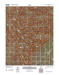 USGS US Topo 7.5-minute map for Inscription House Ruin, AZ ... Inscription House Az Map on marana az map, kayenta az map, tonalea az map, joseph city az map, mesa az map, winslow az map, williams az map, page az map, grand canyon az map, coolidge az map, show low az map, flagstaff az map, prescott az map, navajo az map, northern az road map, valle vista az map, kingman az map, sedona az map, alpine az map,