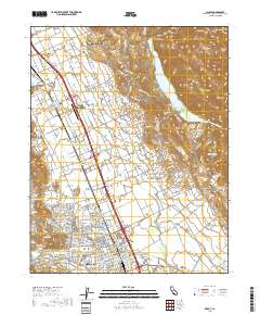 USGS US Topo 7.5-minute map for Gilroy, CA 2018 - Data.gov Gilroy Ca Map on santa cruz county schools map, gilroy garlic festival, gilroy dispatch most wanted, san jose map, gilroy winery, gilroy weather, city of sunnyvale zoning map, los angeles map, hacienda ca map, gilroy wine trail, california ca map, gilroy city, orangevale ca map, gilroy california, gilroy water park, astoria ca map, pismo beach ca map, el sobrante ca map, rocklin ca map, gilroy quest,