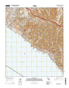 USGS US Topo 7.5-minute map for Laguna Beach, CA 2015 ... Map Laguna Beach Ca on lucia ca map, hammil valley ca map, las vegas ca map, newport harbor ca map, chicago ca map, malibu ca map, dana point ca map, crest ca map, de luz ca map, mission viejo map, tucson ca map, n hollywood ca map, cardiff by the sea ca map, glass beach fort bragg ca map, aliso viejo ca map, california map, old town san diego ca map, stateline ca map, fort worth ca map, olympic valley ca map,