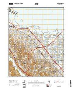 USGS US Topo 7.5-minute map for San Mateo, CA 2018 - Data.gov San Mateo Map on mt. san antonio map, la costa valley map, san fran map, rodriguez, rizal, fortuna ca street map, tanay, rizal, contra costa county map, santa cruz ca area map, san buenaventura map, california map, taytay, rizal, imus, cavite, alameda island map, san tomas map, san pablo map, tanza, cavite, san pedro ca map, santa clara map, carmel drive pacifica ca map, lucena city, bay area map, bacoor, cavite, cardona, rizal, san miguel map, san lorenzo map, baras, rizal, redwood city map, cainta, rizal, morong, rizal, jala-jala, rizal, san martin map, antipolo city,