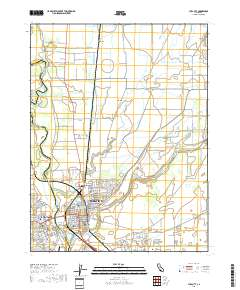 USGS US Topo 7.5-minute map for Yuba City, CA 2018 - Data.gov Yuba City Map on city of menlo park map, auberry map, city of watsonville map, california map, west roseville map, downieville map, yuba river map, port costa map, city of porterville map, yuba-sutter map, yuba county map, sutter county map, mountain ranch map, fish camp map, city of grass valley map, city of pacifica zoning map, los angeles map, wishon map, yuba college map, sutter ca map,
