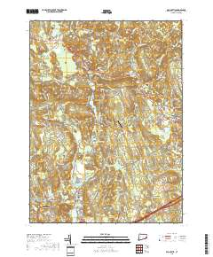 USGS US Topo 7.5-minute map for Old Mystic, CT 2018 - Data.gov Include Map Of Mystic Connecticut on map of canaan connecticut, map of thames river connecticut, map of connecticut towns, map of moosup connecticut, map of suffield connecticut, map of new london connecticut, map of stafford springs connecticut, map of wethersfield connecticut, map of cos cob connecticut, map of bethlehem connecticut, map of montville connecticut, map of southbury connecticut, map of ledyard connecticut, map of springfield connecticut, map of thompson connecticut, map of middlefield connecticut, map of haddam connecticut, map of somers connecticut, map of newport connecticut, map of deep river connecticut,