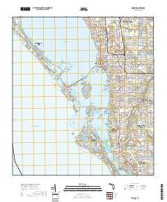 USGS US Topo 7.5-minute map for Sarasota, FL 2018 ... Sarasota Map on frostproof map, holmes map, cape coral map, narcoossee map, myakka map, tamiami fl map, grayton beach on map, fort myers map, siesta key map, tampa area map, ontario intl airport map, florida map, boca grande map, warm mineral springs map, anna maria map, longboat map, jacksonville map, lakewood park map, lido key map, lake okeechobee map,
