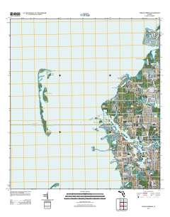 USGS US Topo 7.5-minute map for Tarpon Springs, FL 2012 ... Map Of Tarpon Springs Fl on map of waterford mi, map of fenton mi, map of harrison township mi, map of kalamazoo mi, sunset tarpon springs fl, hospitals tarpon springs fl, map tampa fl, map florida fl, map of saratoga springs ny, map of new york counties, howard beach tarpon springs fl, map of downtown tarpon springs, santorini restaurant tarpon springs fl, map of longview tx, craig park tarpon springs fl, map of colorado springs, map of palm springs ca, map of florida,