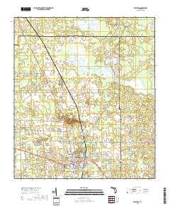 Williston Florida Map.Search Results Sciencebase Sciencebase Catalog