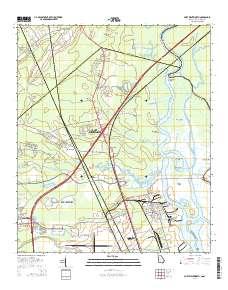 USGS US Topo 7.5-minute map for Port Wentworth, GA-SC 2014 ... Sc Ga Map on north carolina earthquake fault line map, ga co map, ga nv map, ga nc map, ga regions map, ga district map, ga tn map, ga elevation map, ga state map, ga fl map, ga interstate map, ga road map, georgia and florida road map, athens ga map, ga al map, ga st map, south carolina map, south ga cities map, ga rivers map, ga ala map,