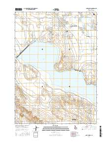 USGS US Topo 7.5-minute map for Lake Lowell, ID 2017 - Data.gov Id Us Map on nh us map, nc us map, state us map, name us map, time us map, ne us map, iq us map, or us map, lv us map, split us map, ks us map, se us map, pacific northwest region us map, wi us map, wv us map, va us map, ny us map, az us map, ma us map,